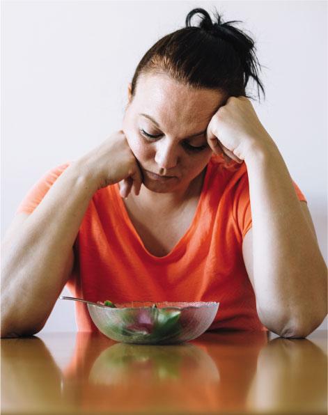 Ăn gì giảm cân nhanh nhất: thực đơn giảm cân cấp tốc trong 1 tuần có hiệu quả ?