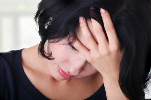 Dùng thuốc giảm cân cực mạnh có ảnh hưởng sức khỏe không?