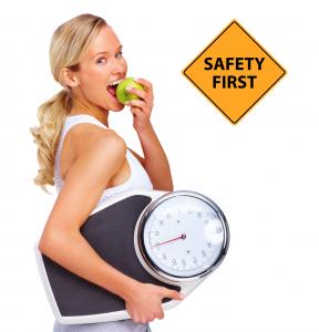 Thuốc lợi tiểu có giúp giảm cân an toàn cho sức khỏe?