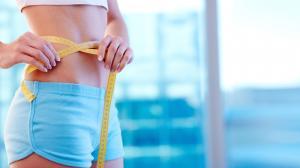 4 bệnh nguy hiểm có thể mắc phải nếu dư thừa mỡ trắng