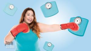 Giảm cân hiệu quả khi bạn có động lực cụ thể