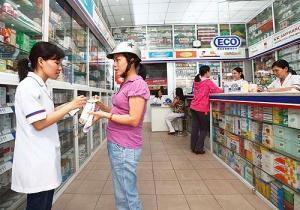 Ở đâu bán thuốc giảm cân tốt, an toàn và hiệu quả?