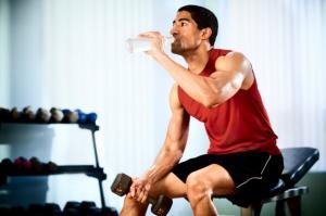 Thuốc giảm cân dành cho người tập thể hình: cần lưu ý gì?