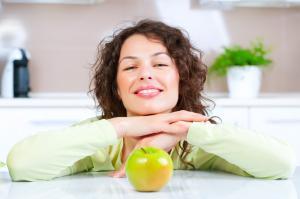 Mùi hương có thể giúp bạn giảm cân?
