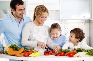5 KHÔNG khi chọn thuốc giảm cân hay nhất hiện nay