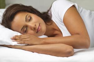 Dễ giảm cân hơn nếu ngủ trong phòng có nhiệt độ thấp?