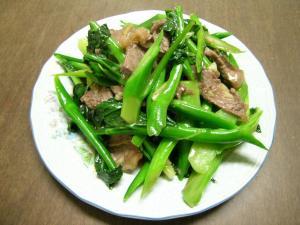 Nguyên tắc kết hợp thực phẩm giúp giảm cân