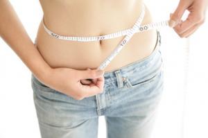 Giảm cân giúp giảm nguy cơ ung thư nội mạc tử cung