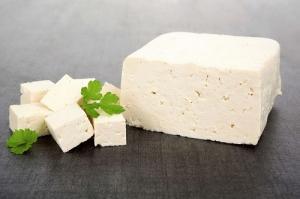 Người béo có nên ăn đậu phụ, tàu hũ để giảm cân không?