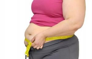Bí quyết nào giảm cân an toàn