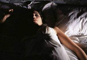 Ánh sáng ban đêm tăng nguy cơ béo phì