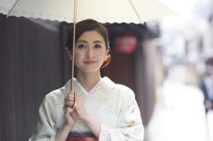 Học hỏi 4 bí quyết từ Nhật Bản để có vòng eo quyến rũ