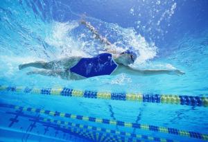 5 bài tập thể dục giảm cân, tăng chiều cao cho tuổi teen