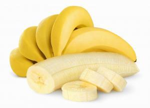 3 loại trái cây hỗ trợ giảm cân nhanh nhưng không hiệu quả khi lạm dụng