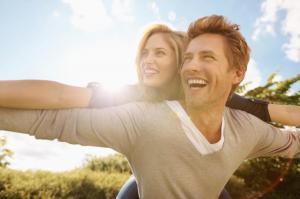 Thuốc giảm cân cho nam: có thể sử dụng chung sản phẩm với phụ nữ?