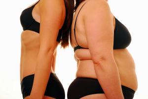Tiêu chí chọn sản phẩm giảm béo bụng hiệu quả và an toàn