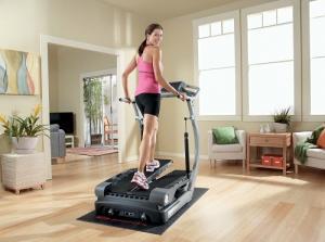 Giảm mỡ bụng, giảm cân bằng dụng cụ thể dục hiệu quả đến đâu?