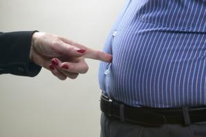 Mỡ bụng: những điều mà người muốn giảm cân nên biết