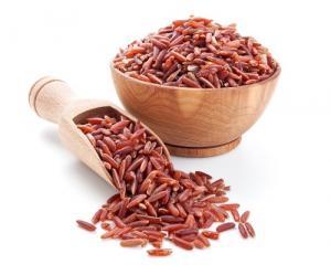 Ăn gạo huyết rồng, lúa mạch để giảm cân có hiệu quả không?