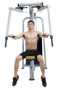 Giảm mỡ ngực ở nam giới sao cho nhanh và hiệu quả?