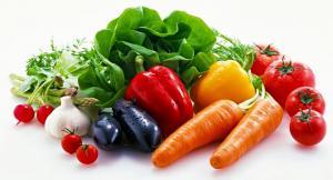 Military Diet: cách giảm cân nhanh nhất trong 3 ngày mà các bạn nên tránh