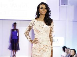 Miss World 2014 Công Bố Top 20 Siêu Mẫu