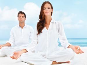 5 mẹo giảm cân hiệu quả cho người lười tập thể dục
