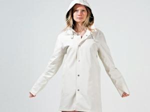 Mặc áo mưa, áo ép cân khi tập thể dục sẽ giảm cân ra sao?