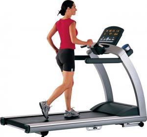 Máy tập thể dục giảm cân nhanh hỗ trợ tốt cho người thừa cân