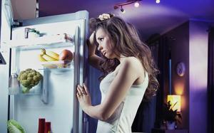 Những món ăn khuya không gây tăng cân cho bạn lựa chọn
