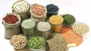 Các loại bột đậu đỏ, đậu xanh, đậu trắng, đậu nành có giúp giảm cân?