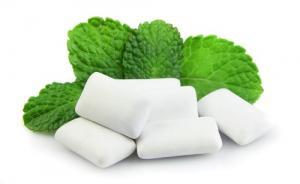 Nhai kẹo cao su có phải là một cách để giảm cân không?