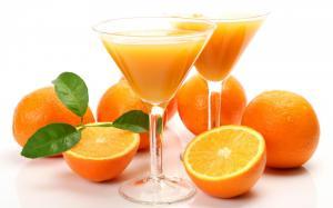7 loại nước ép trái cây ngon nhất giúp bạn giảm cân nhanh hơn