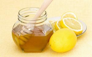 Chanh và mật ong: bộ đôi hoàn hảo cho việc giảm cân?