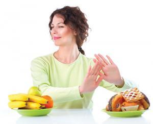 Điều gì sẽ xảy ra sau khi bạn giảm cân thành công?