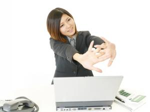 5 động tác giảm béo bụng hiệu quả cho dân văn phòng