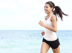 Có loại thuốc giảm cân dành cho người huyết áp thấp?