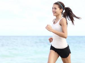 Những lưu ý khi tập thể dục giảm cân buổi sáng