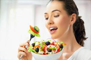 Gợi ý thời khóa biểu giảm cân dành cho người bận rộn