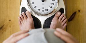 Thừa cân khiến não bộ của bạn