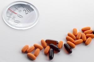 Tìm thuốc giảm cân giúp giảm béo tốt và hiệu quả nhất