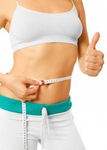 Uống thuốc giảm cân: vì sao cân không giảm mà còn tăng?
