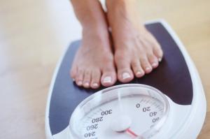 Vì sao bạn vận động nhiều mà không giúp giảm cân?