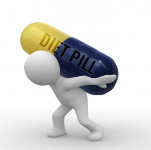 Các loại thuốc giảm cân bị cấm lưu hành hiện nay là thuốc nào?