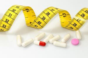 Các loại thuốc giảm cân hiện có trên thị trường hiện nay