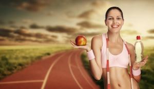Kế hoạch giảm cân nào phù hợp với bạn nhất?