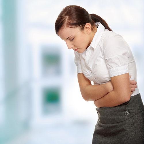 Thắt lưng giảm eo và quần gen nịt bụng, đùi giảm mỡ có hiệu quả?