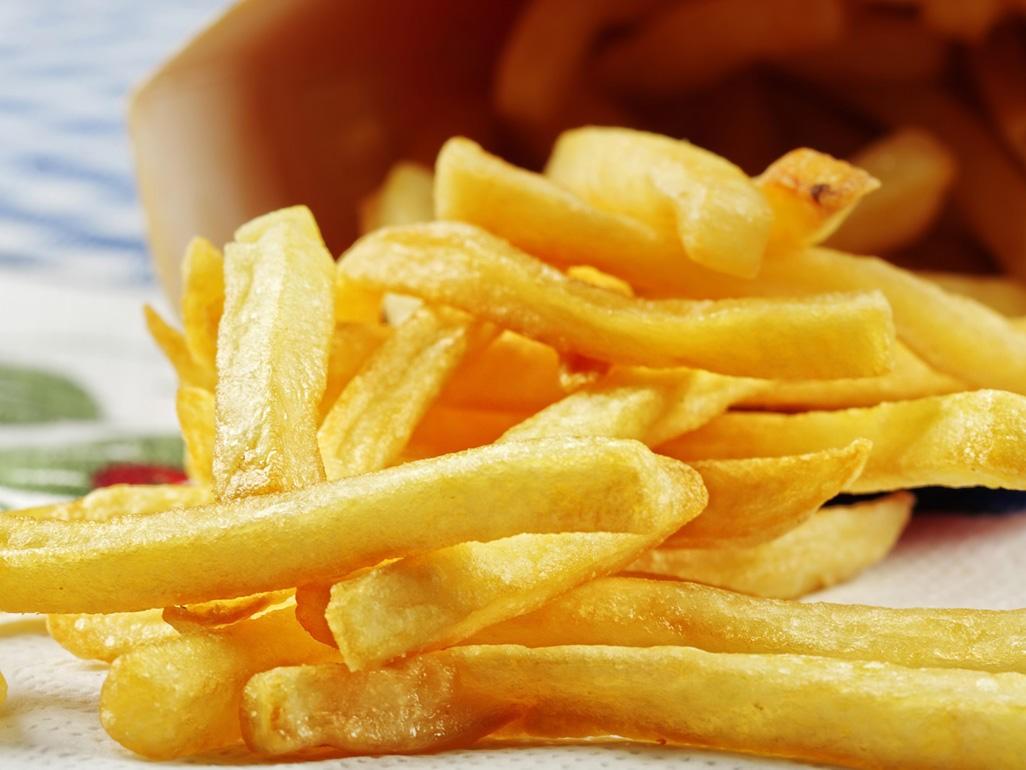 nên ăn gì sau khi tập thể dục để giảm cân