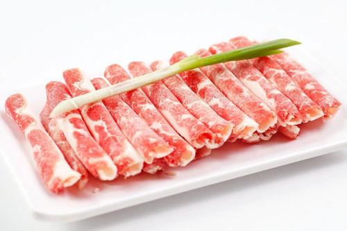 an-nhieu-protein-khong-giup-giam-can-nhanh-hieu-qua-an-toan