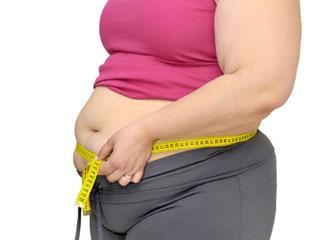 Phụ nữ mập, béo phì, béo bụng dễ bị tăng sản nội mạc tử cung